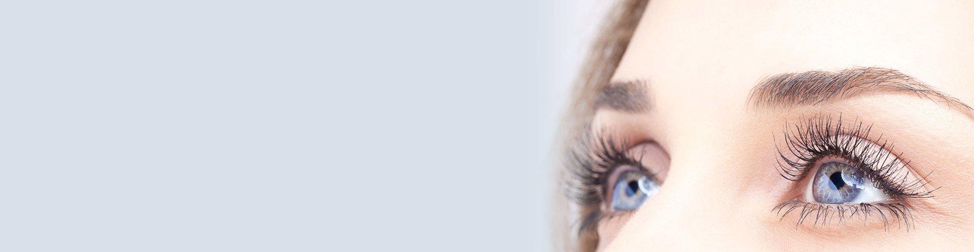 chirurgie esthétique yeux Versailles